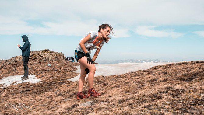 L'Olla de Núria, la Buff Èpic Trail i la marató de l'Ultra Pirineu: TV3 amplia fins a tres les transmissions de curses de muntanya