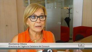 Telenotícies Barcelona 28/09/2016