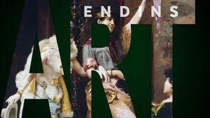 Art Endins-1