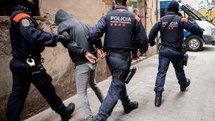 Barcelona: ciutat segura o insegura?