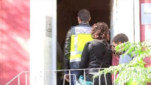 L'advocat de Puigdemont, investigat per l'Audiencia en relació amb el narco Miñanco