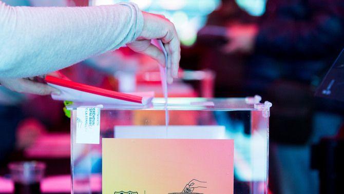El calendari i la guia per votar a les eleccions del Barça