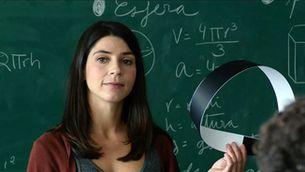 """El primer capítol de """"Moebius"""" s'estrena en el BCN Film Fest"""