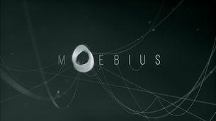 """Els secrets de la Farga al descobert a """"Moebius"""", el thriller hipnòtic de TV3"""