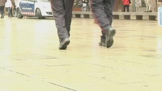Imatge de:La Generalitat dotarà d'armilles els mossos