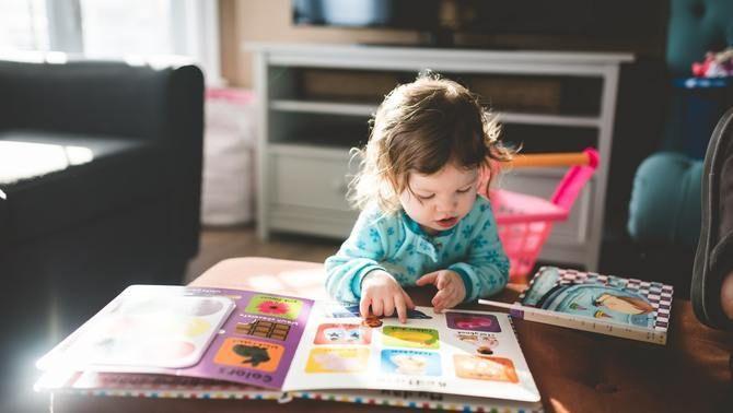 Llibres infantils per Sant Jordi que trenquen estereotips de gènere