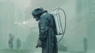 "5 raons per no perdre't ""Chernobyl"", la sèrie d'HBO"