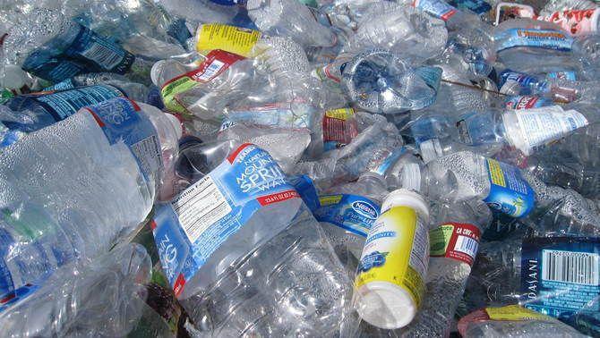 Els residus generats a l'àrea metropolitana van caure un 4% a causa de la pandèmia