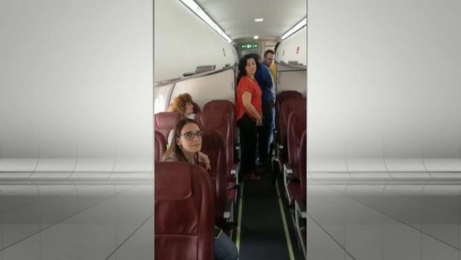 El Marroc expulsa una delegació catalana que visitava el Sàhara Occidental