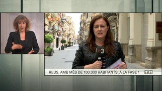 canal-3/24---07/05/2020