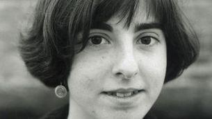 El jutge reobre el cas d'Helena Jubany, assassinada fa 20 anys