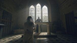 """Religioses víctimes d'abusos sexuals trenquen el silenci, a """"Sense ficció"""""""