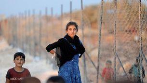 Cooperació vs. patriarcat: dones en urgència humanitària