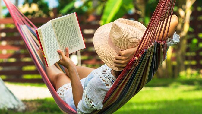 Llibres que són un cant a la vida