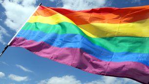"""En un reportatge titulat """"Cal parlar-ne"""" sis esportistes d'elit francesos fan públic que són homosexuals"""