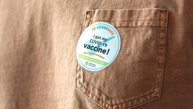 El personal sanitari, obligat a vacunar-se per la Covid?