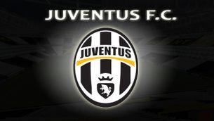 Escut Juventus