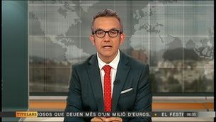 Canal 3/24 - 30/06/2016