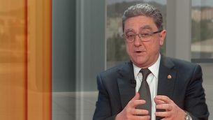 El govern espanyol revela a TV3 contactes secrets a tots els nivells amb la Generalitat