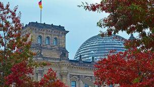 Els socialdemòcrates del Parlament federal alemany qüestionen la justícia espanyola