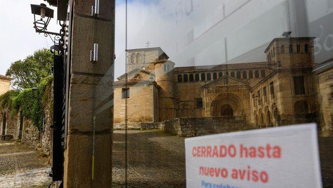 La crisi del coronavirus ha destruït gairebé 900.000 llocs de treball a tot Espanya