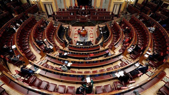 El PSOE amplia l'avantatge sobre el PP en el primer CIS després dels indults