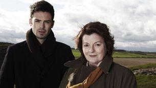 "Dos motius per enganxar-te a ""Vera"", la sèrie policíaca de les tardes de TV3"