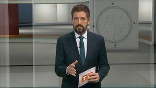 Telenotícies vespre - 02/03/2021