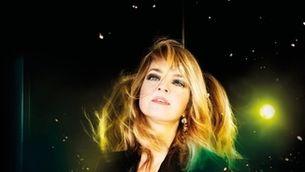 """La pianista Lise de la Salle presenta l'àlbum: """"When do we dance"""""""