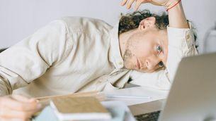 Astènia de tardor: per què sentim més apatia i què hi podem fer?