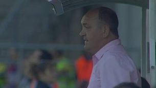 El Sabadell torna a Segona