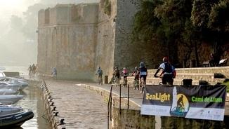 MeteoEscapades 306 – Sealighy, ruta en bici per gaudir de tots els sentits