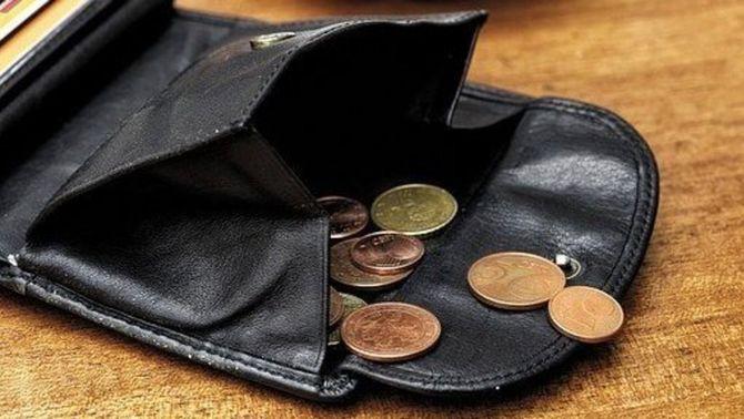 Premiar la jubilació tardana i penalitzar l'anticipada, el pla per reformar les pensions