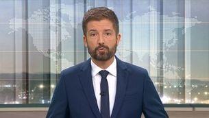 Telenotícies vespre - 19/02/2020