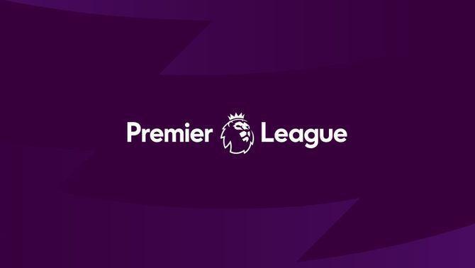 La Premier imposarà sancions als clubs que vulguin crear una altra Superlliga europea