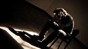 El suïcidi: la primera causa de mort juvenil no natural a Catalunya
