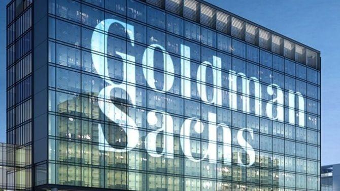 El Barça tanca un crèdit de 500 milions d'euros amb Goldman Sachs