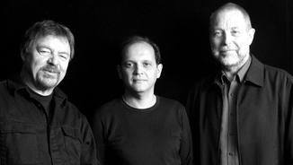"""Imatge de:Interseccions: Anouar Brahem, Dave Holland i John Surman """"Thimar"""""""