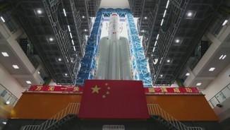 la-conquesta-xinesa-de-l'espai