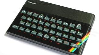 Imatge de:L'empremta de Clive Sinclair, més enllà de l'Spectrum