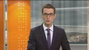 Telenotícies migdia - 20/05/2015