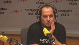 Reaccions partits catalans a la convocatòria del 27-S