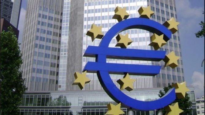 El BCE exclou els bons de la Generalitat del seu programa de compra de deute