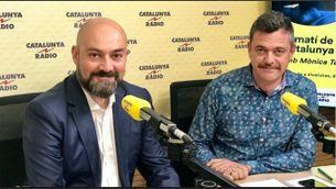 Gordillo + Faro