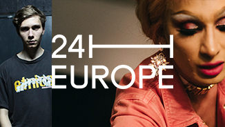 24h Europe - The next generation