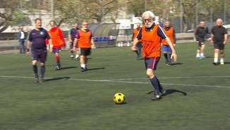 Imatge de:Walking futbol