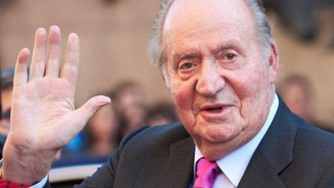 On és Joan Carles I? Hauria fugit a la República Dominicana o a Portugal
