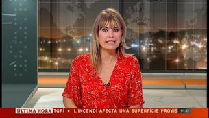 Canal 3/24 - 22/07/2021