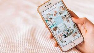 Segons alguns estudis, els likes a les xarxes socials funcionen amb mecanismes semblants a la droga