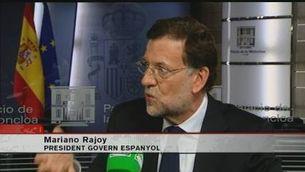 Una injecció de diner públic per sanejar el sistema bancari espanyol